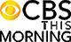 cbsmorning