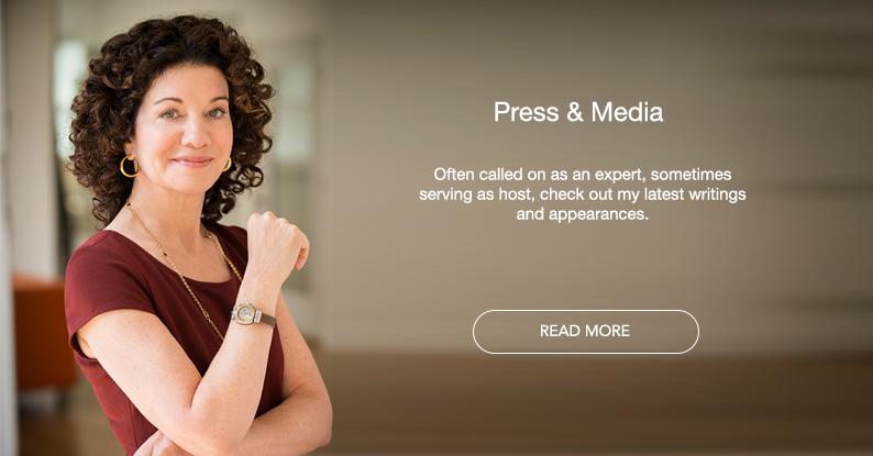Press/Media