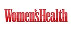 woomens-health